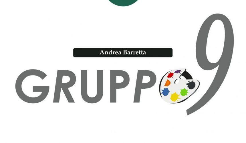 Gruppo 9 – Pittura emozionale come relazione empatica in mostra a Brescia dal 1 al 29 febbraio