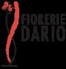 Fiorerie Dario